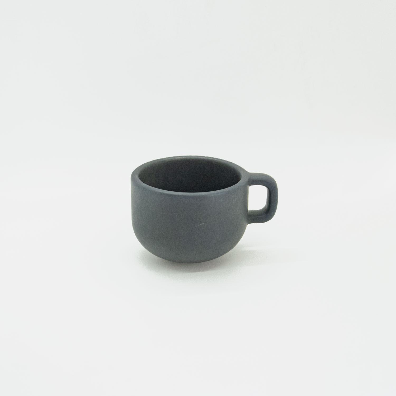 LNG-Negro